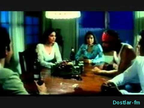 bolshie-chleni-v-bolshih-popah-video